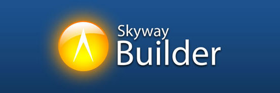 Skyway Builder Banner